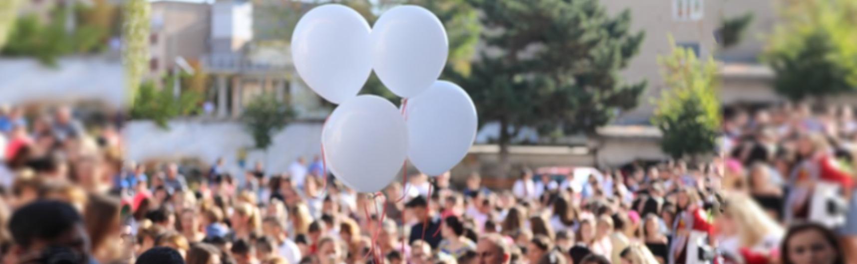 Bashkia Kukës uron të gjithë nxënësit , mesuesit dhe prindërit, një vit të mbarë shkollor, plot me rezultate te larta.