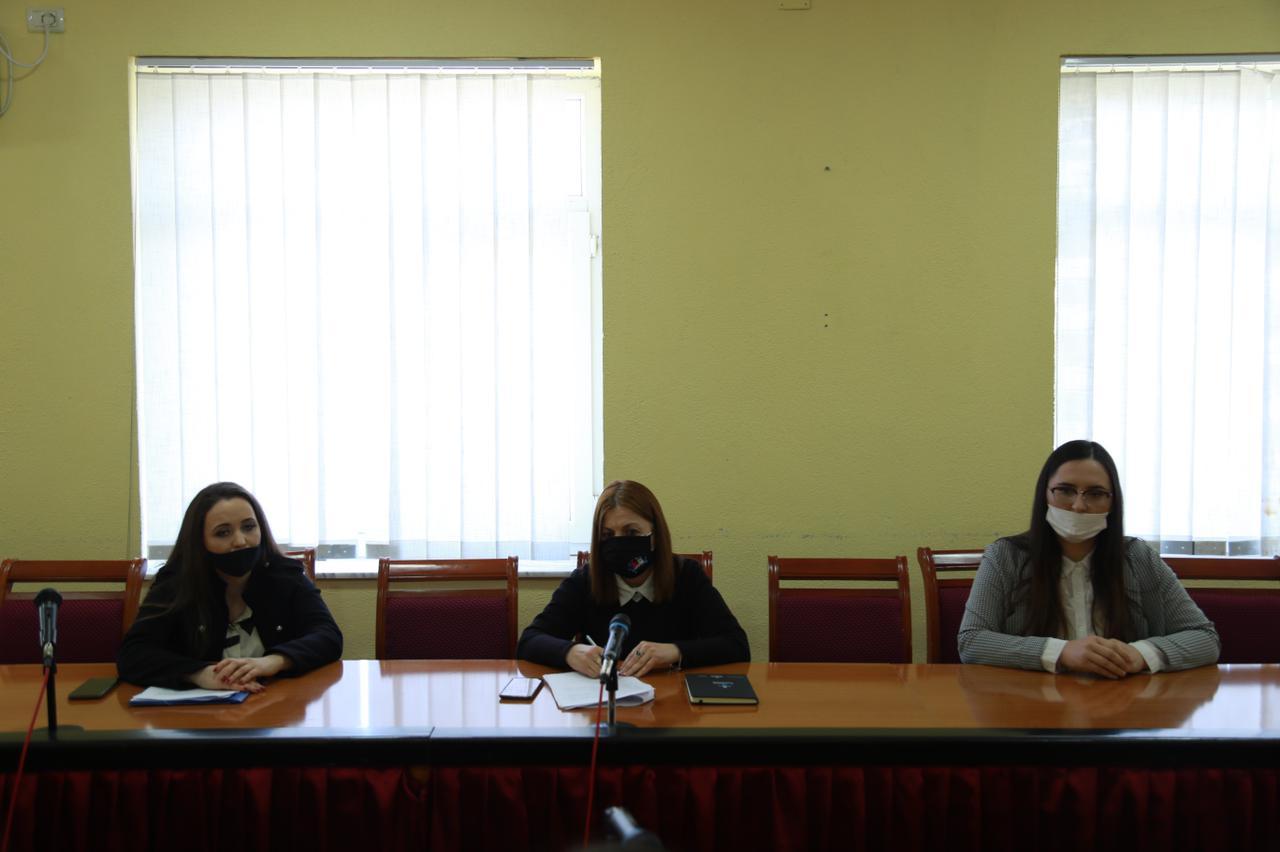 Prezantohet Zyra për Mbrojtjen e Konsumatorit